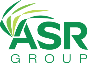 Home | ASR Group